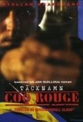 Tacknamn Coq Rouge movie in Stellan Skarsgard filmography.