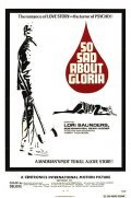 So Sad About Gloria movie in John Brown filmography.