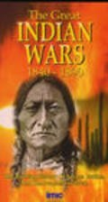 The Great Indian Wars 1840-1890 movie in John Ireland filmography.