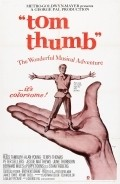 tom thumb movie in George Pal filmography.