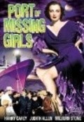 Port of Missing Girls movie in George Cleveland filmography.