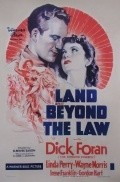 Land Beyond the Law movie in Glenn Strange filmography.