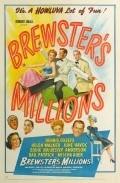 Brewster's Millions is the best movie in Joe Sawyer filmography.
