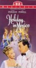 Holiday in Mexico is the best movie in Hugo Haas filmography.