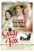 Crazy Like a Fox movie in Roger Rees filmography.