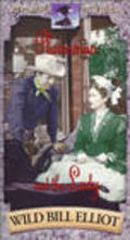 Plainsman and the Lady movie in Andy Clyde filmography.