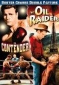 The Contender movie in Glenn Strange filmography.