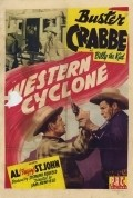 Western Cyclone movie in Glenn Strange filmography.