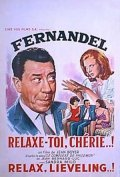 Relaxe-toi cherie movie in Jean-Pierre Marielle filmography.