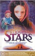 The Sun, the Moon and the Stars movie in Angie Dickinson filmography.
