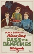 Pass the Dumplings movie in Andy Clyde filmography.