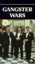 Gangster Wars movie in Jonathan Banks filmography.