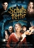 Schatzritter is the best movie in Clemens Schick filmography.