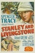 Stanley and Livingstone is the best movie in Cedric Hardwicke filmography.