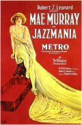 Jazzmania movie in Wilfred Lucas filmography.