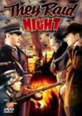 They Raid by Night movie in Victor Varconi filmography.