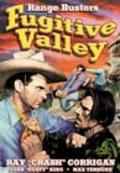 Fugitive Valley movie in Glenn Strange filmography.
