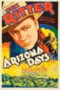 Arizona Days movie in Glenn Strange filmography.