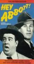 Hey, Abbott! movie in Glenn Strange filmography.