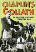 Chaplin's Goliath movie in Kevin Macdonald filmography.