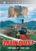 Train Quest is the best movie in Jason Dohring filmography.