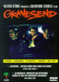 Gravesend is the best movie in Tom Malloy filmography.