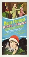 The Girl in the Pullman movie in Marie Prevost filmography.