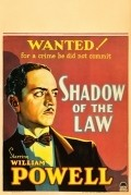 Shadow of the Law movie in Louis J. Gasnier filmography.