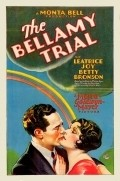 Bellamy Trial movie in Charles Hill Mailes filmography.