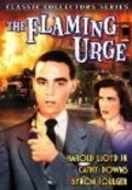 The Flaming Urge movie in Jonathan Hale filmography.