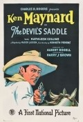 The Devil's Saddle movie in Ken Maynard filmography.