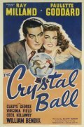 The Crystal Ball movie in William Bendix filmography.