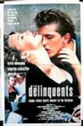 The Delinquents is the best movie in Kylie Minogue filmography.