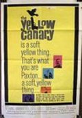 The Yellow Canary movie in Barbara Eden filmography.