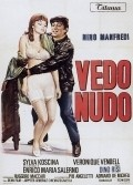 Vedo nudo movie in Enrico Maria Salerno filmography.