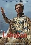Labakan is the best movie in Eman Fiala filmography.
