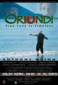 Oriundi movie in Anthony Quinn filmography.