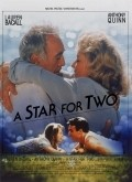 A Star for Two movie in Anthony Quinn filmography.