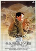 Valentina movie in Anthony Quinn filmography.