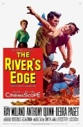 The River's Edge movie in Anthony Quinn filmography.