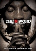 The N Word is the best movie in CeeLo Green filmography.