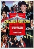 Cavalleria rusticana movie in Anthony Quinn filmography.