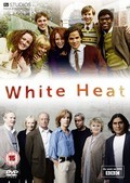 White Heat is the best movie in Tamsin Greig filmography.