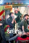 Sirens movie in Ben Batt filmography.