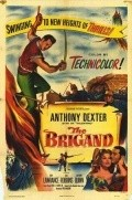 The Brigand movie in Anthony Quinn filmography.