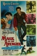 Mask of the Avenger movie in Anthony Quinn filmography.