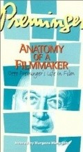 Preminger: Anatomy of a Filmmaker movie in Michael Caine filmography.