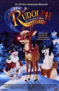 Rudolph the Red-Nosed Reindeer: The Movie movie in Eric Idle filmography.
