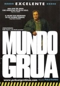 Mundo grua is the best movie in Rolly Serrano filmography.