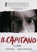 Il capitano is the best movie in Antti Reini filmography.